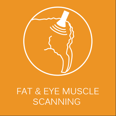 muscle-scanning